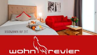haus wohnung mieten kaufen landkreis starnberg. Black Bedroom Furniture Sets. Home Design Ideas