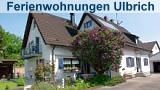 Ferienwohnungen Ulbrich am Woerthsee